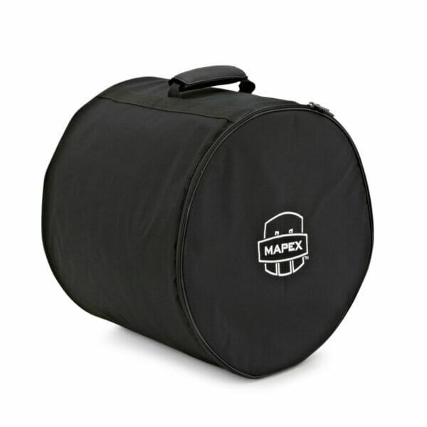 Mapex 22 LA Fusion Bag Set (16Ft)6