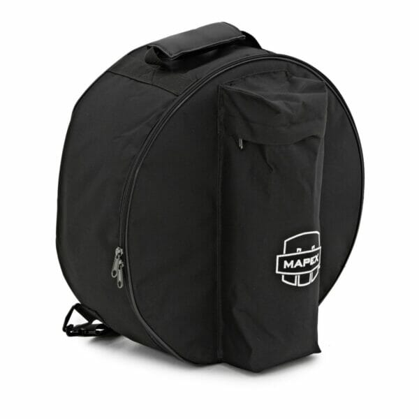 Mapex 22 LA Fusion Bag Set (16Ft)2