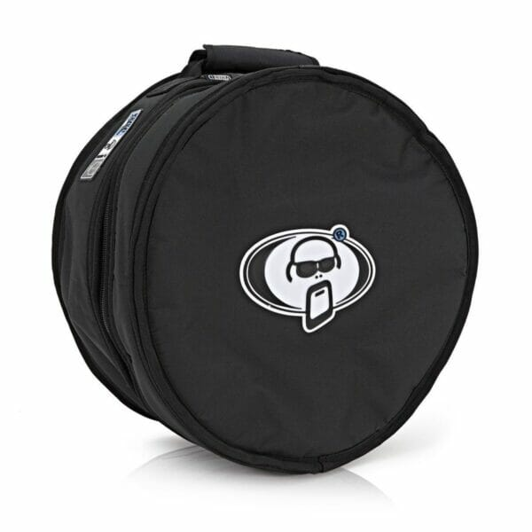 Protection Racket American Fusion Drum Bags.5jpg