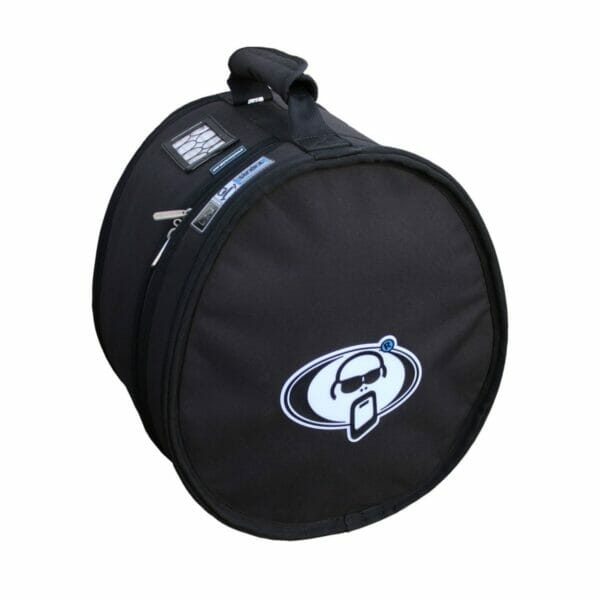 Protection Racket American Fusion Drum Bags 4