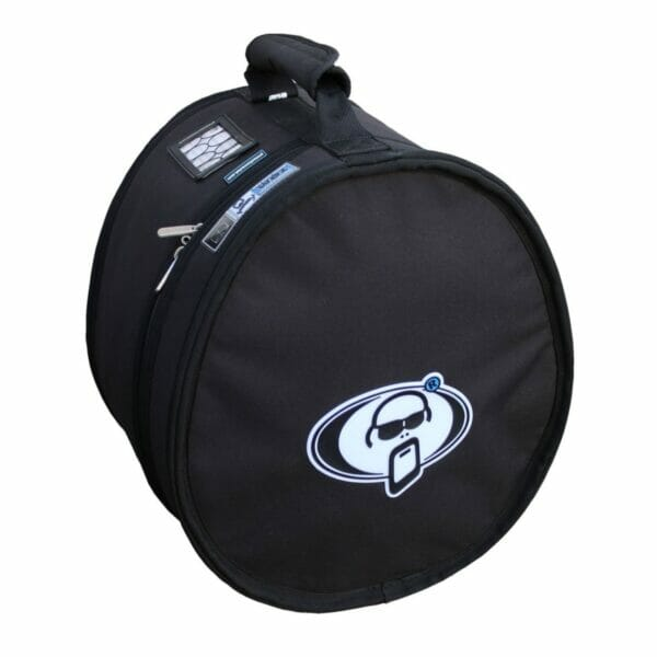 Protection Racket American Fusion Drum Bags.4jpg