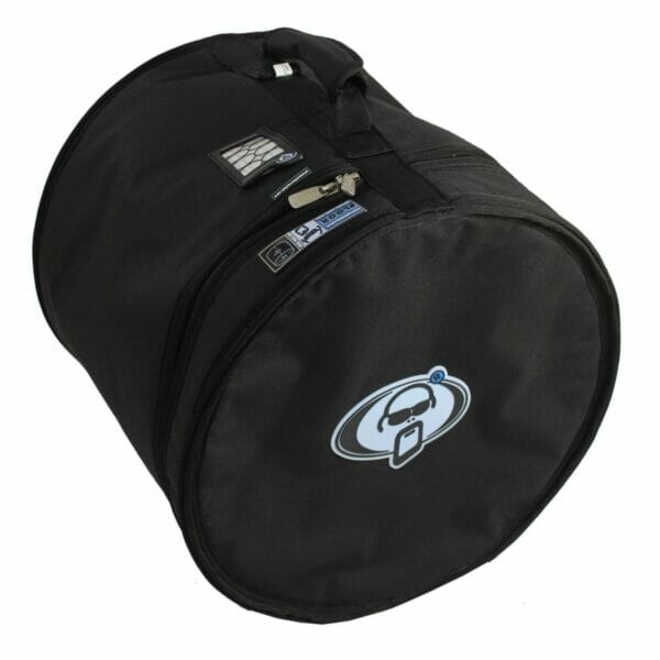 Protection Racket American Fusion Drum Bags 3