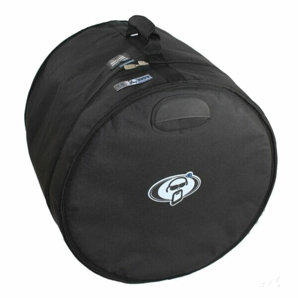 Protection Racket American Fusion Drum Bags 2