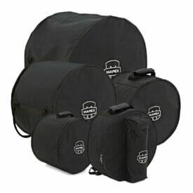 Mapex 20 Fusion Bag Set