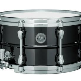"Tama Starphonic 13"" x7"" Steel Snare Drum"