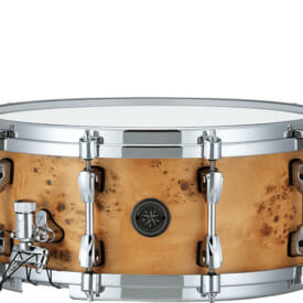 "Tama 14"" x 6"" Maple Starphonic Snare"