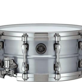 "Tama Starphonic 14"" x6"" Aluminium Snare"