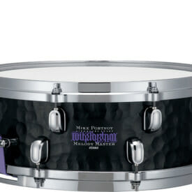 "Tama Mike Portnoy 14"" x 5.5"" Signature Snare"
