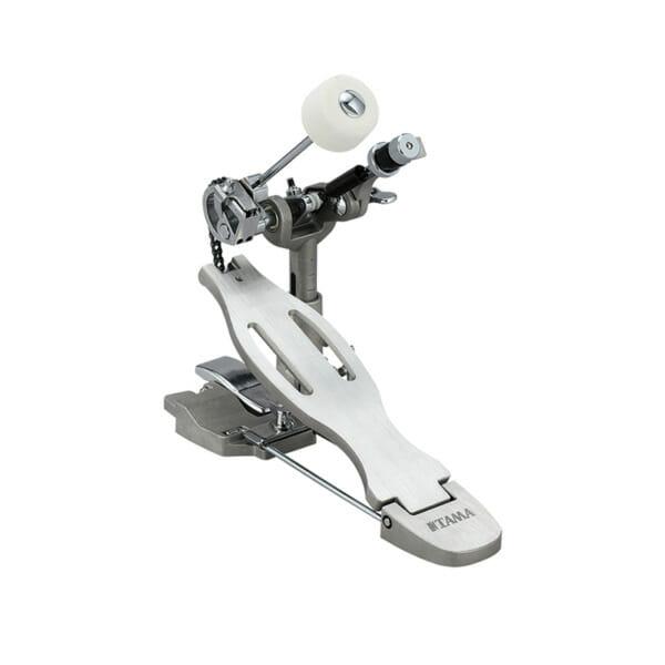 Tama HP50 The Classic Pedal