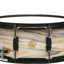 "Tama 14"" x 6.5"" Woodworks Snare Drum"
