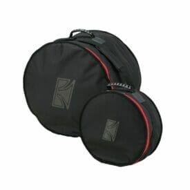 Tama 2pc Bag Set Club-Jam Mini