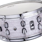 Mapex Black Panther Heritage 14 x 16 Snare Drum 2