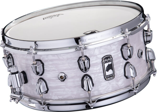 """Mapex Black Panther Heritage 14 x 16"""" Snare Drum"""