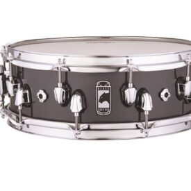 "Mapex Black Panther Razor 14 x 5"" Snare Drum"