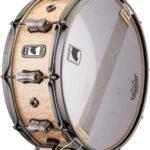 Mapex Black Panther Pegasus 14 x 5.5 Snare Drum 2
