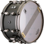 Mapex Black Panther Hydro 13 x 7 Snare Drum 2