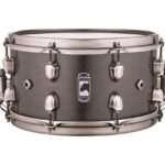 Mapex Black Panther Hydro 13 x 7 Snare Drum