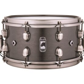 "Mapex Black Panther Hydro 13 x 7"" Snare Drum"