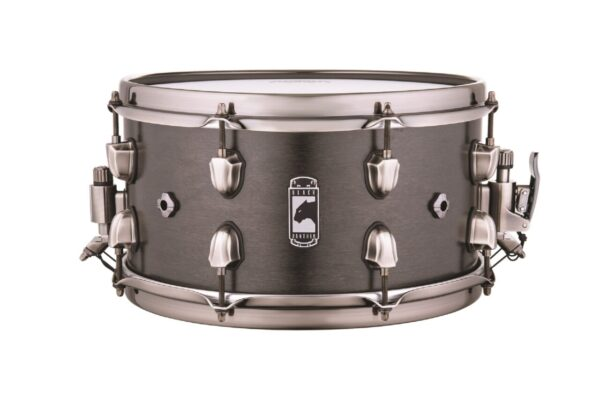 """Mapex Black Panther Hydro 13 x 7"""" Snare Drum"""