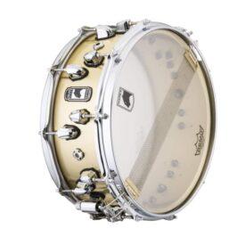 "Mapex Black Panther Metallion 14 x 5.5"" Snare Drum"