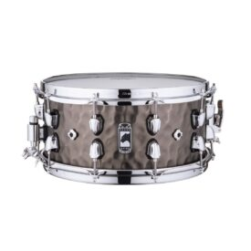 Mapex Black Panther Persuader 14 x 6.5 Snare Drum