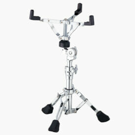 Tama HS80PW Snare Stand (Low Height)