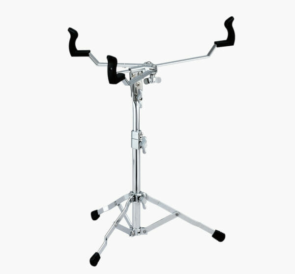 Tama HS50S The Classic Stand - Snare Stand