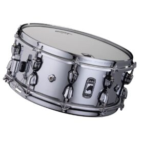 "Mapex Black Panther Cyrus 14 x 6"" Snare Drum"