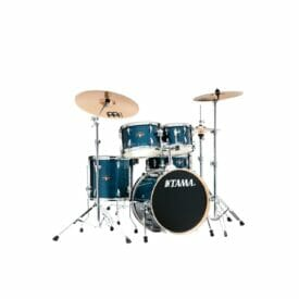 tama-imperialstar-ie58h6w-hlb-hairline-blue_1_DRU0037998-000