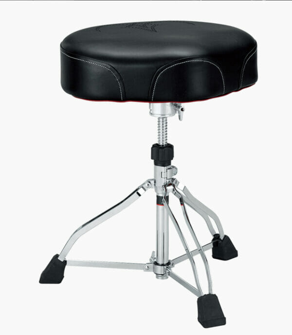 Tama 1st Chair / Wide Rider Series (Cloth Top)