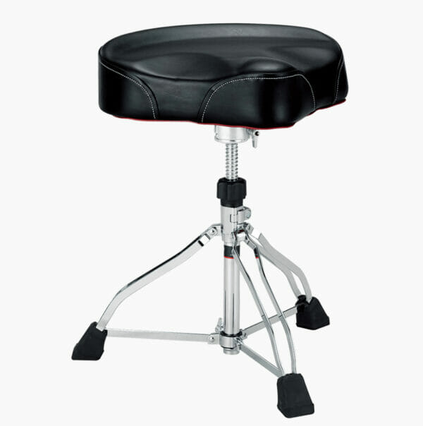 Tama 1st Chair / Wide Rider Series