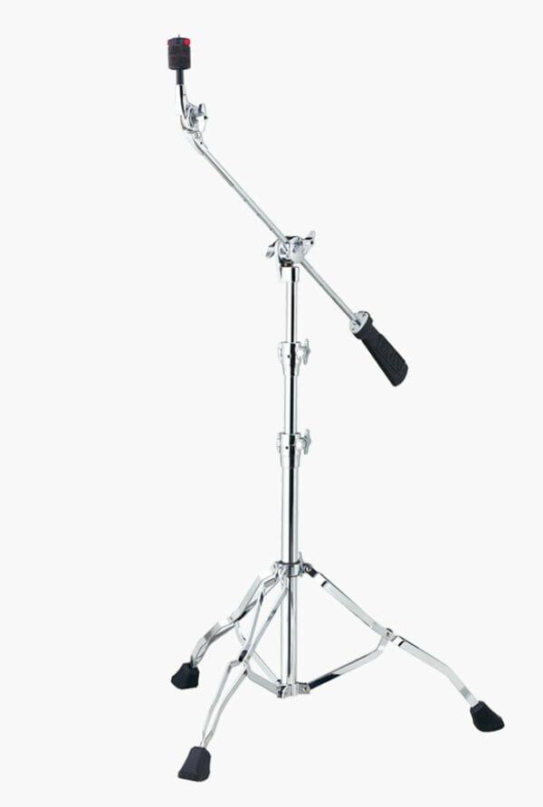 Tama HC84BW Roadpro Boom Cymbal Stand W/Weight