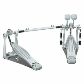 Tama HP310LW Speed Cobra Junior Double Bass Drum Pedal
