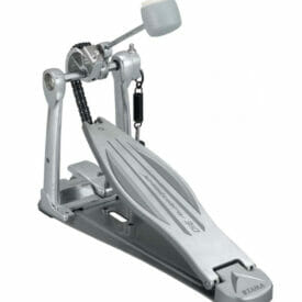 Tama HP310L Speed Cobra Junior Single Bass Drum Pedal