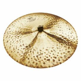 "Zildjian 20"" K Constantinople Medium Ride Cymbal"
