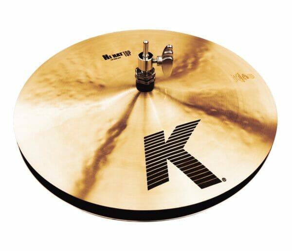 "Zildjian 13"" K/A Special Hi-Hat"