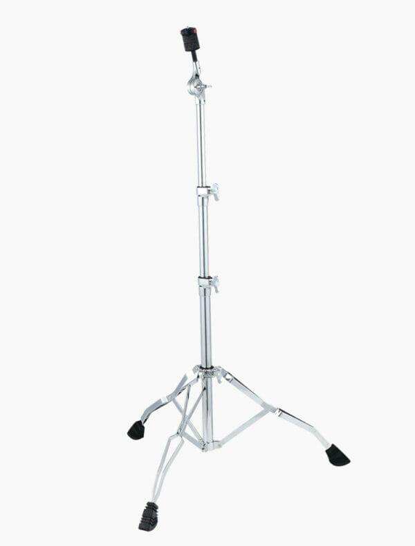 Tama HC42WN Stagemaster Boom Cymbal Stand