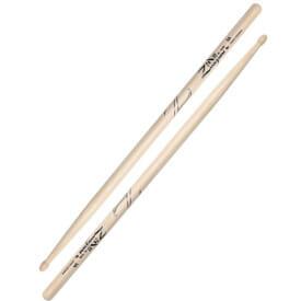 Zildjian Drumsticks 5A - Wood Tip