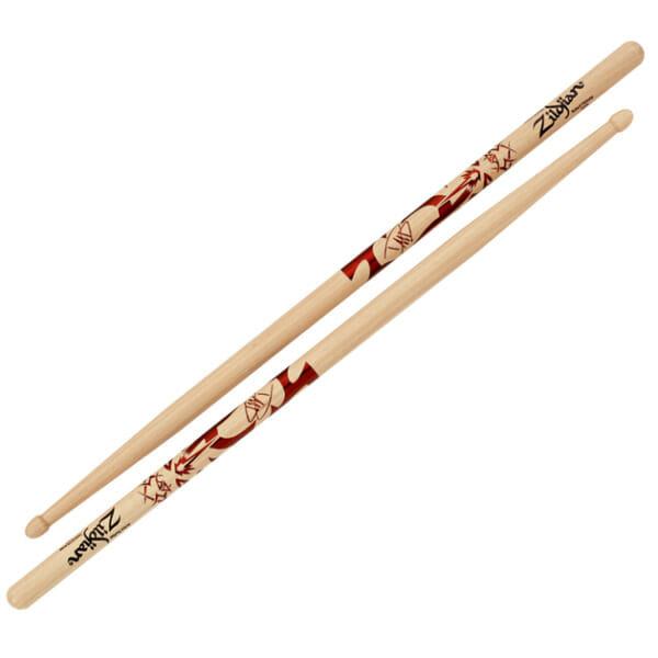 Zildjian Dave Grohl Artist Series