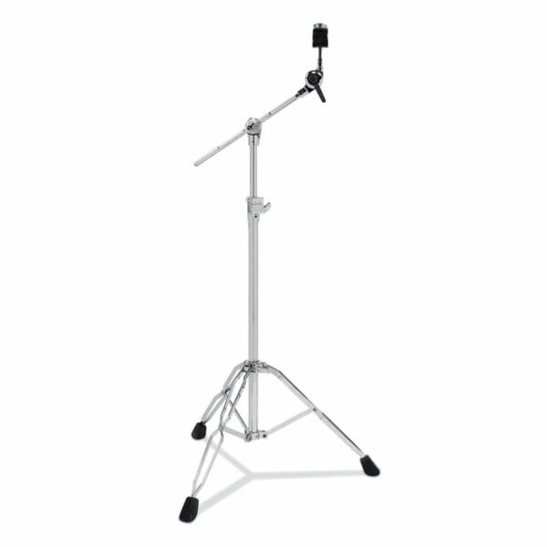 DW 3000 Series Cymbal Boom Stand