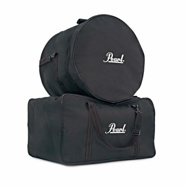 Pearl Midtown Bag Set