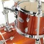 pearl-midtown-4-piece-shell-pack-orange-crush-1147882