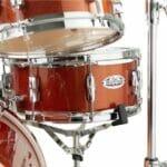 pearl-midtown-4-piece-shell-pack-orange-crush-1147862