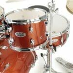 pearl-midtown-4-piece-shell-pack-orange-crush-1147857