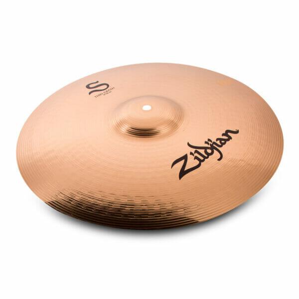 "Zildjian17"" S THIN CRASH"