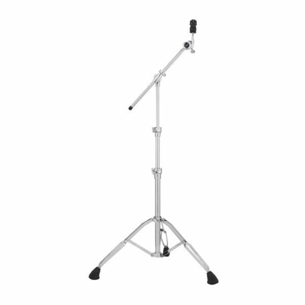 Pearl B-1030 Cymbal Boom Stand, Gyro-Lock Tilter