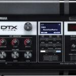 Yamaha DTX6K-X