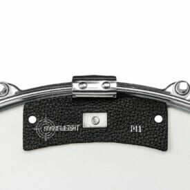 Snareweight M1B Black