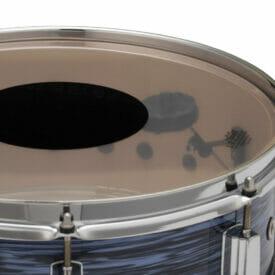 Pearl President Series Snare Drum