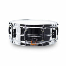 Sensitone Heritage Alloy Steel 14x5
